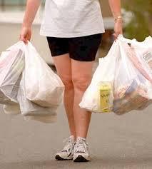 Californian city to expand plastic bag ban