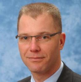 Carbodeon appoints Olaf Nootbaar as new CEO