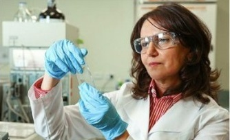 Cardia Bioplastics and University of Sydney in cooperation to develop green PPC polymers