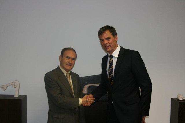 Portuguese Casfil continues its success story