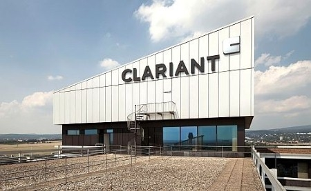 Clariant Masterbatches demonstrates commitment to innovation by launching first Project House