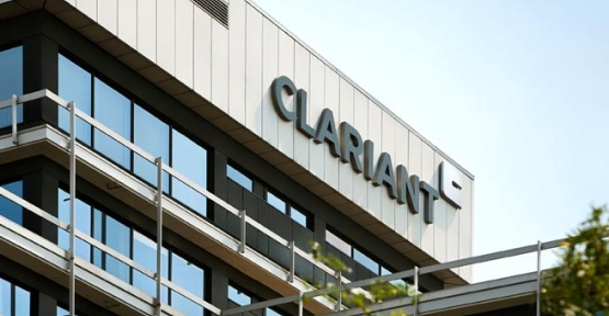 Clariant Opens New Innovation Center in Frankfurt