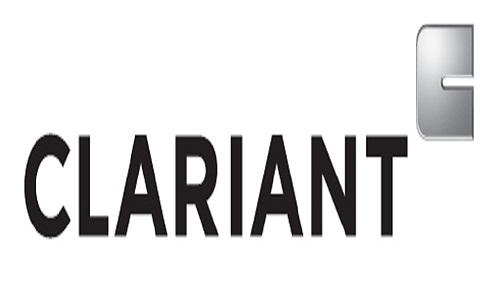 Clariant and Tasnee Establish Masterbatches Joint Venture in Saudi Arabia