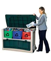 Connecticut Recycling initiative craves modernized techniques