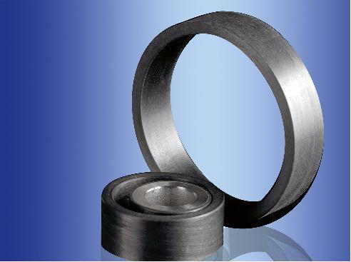 Industrial Pumps Realised 5% Power Savings Using CREACOMP® PT Composite Materials Based on VICTREX® PEEK