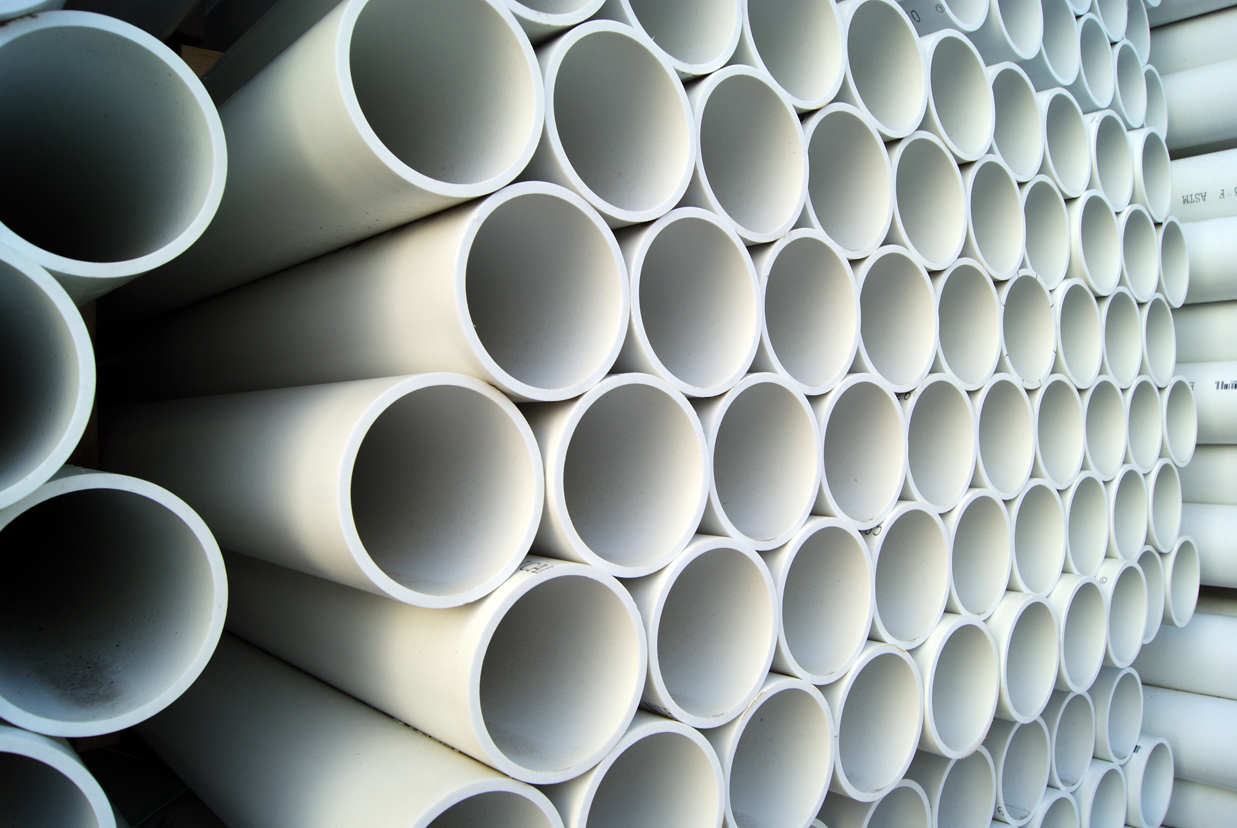 Delicate PVC demand counterbalances tight availability in Italy