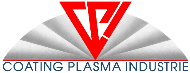 EASI-Plasma Open House Discover the Next Big Thing in Surface Modification