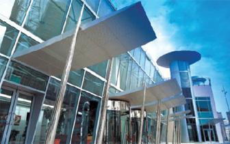 EXPO CENTRE SHARJAH EXPANDS PLASTICS EVENT PORTFOLIO