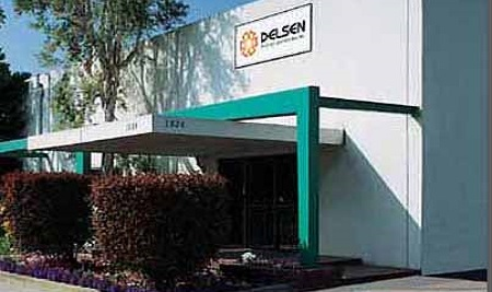 Element acquires Delsen Testing Laboratories