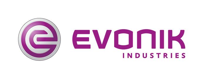 Evonik beefs up its medical plastics lineup