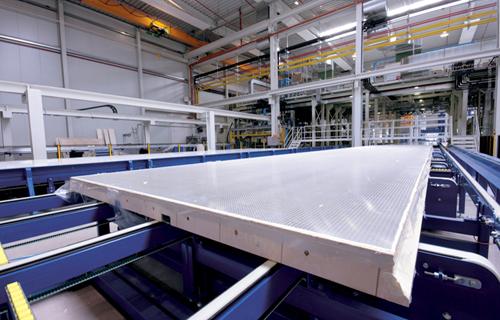 Fire retardant PU insulation technologies to be unveiled at UTech Europe 2015