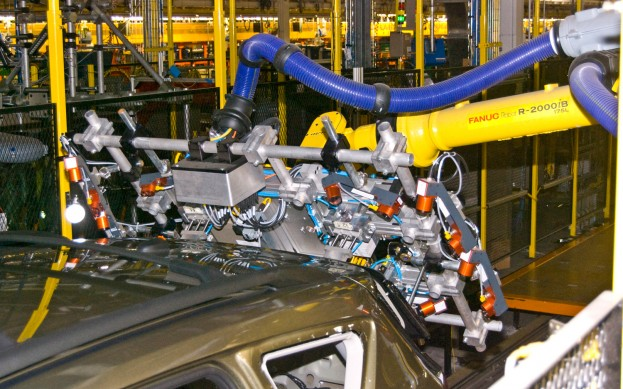 Evonik to expand production of TAC and Taicros by 2013
