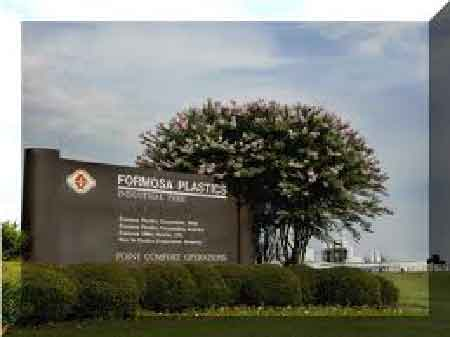 Formosa Plastics lifts force majeure on PE and PP at its Texas facility