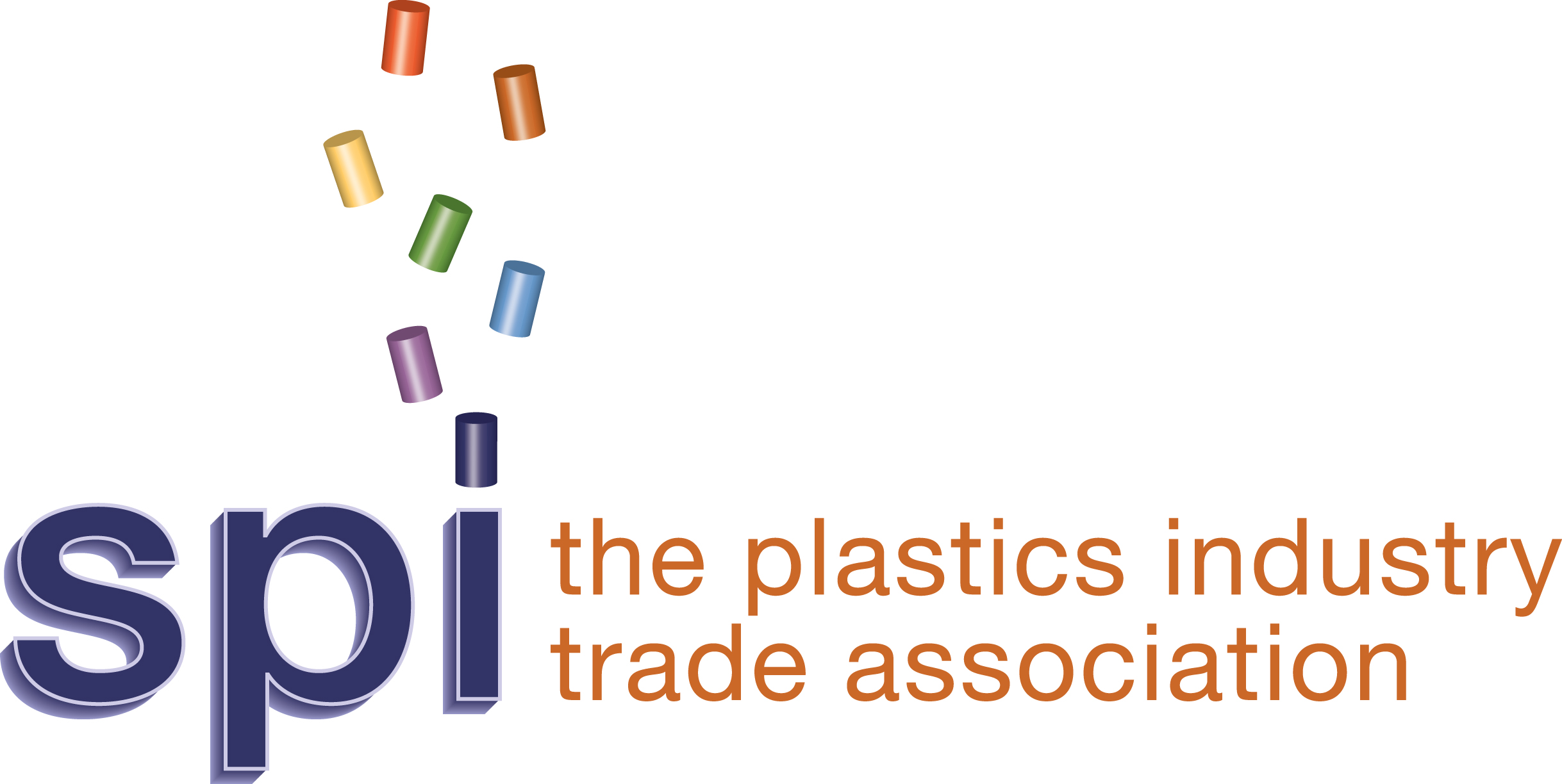 GLOBAL SUMMIT TO FOCUS ON 'RENAISSANCE' IN NORTH AMERICAN PLASTICS AND IMPLICATIONS FOR ENTIRE INDUSTRY SUPPLY CHAIN