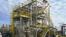 Gevo opens biorefinery for fully renewable paraxylene