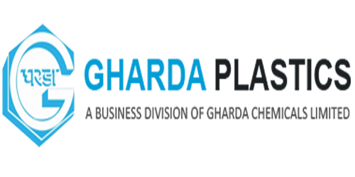 Gharda Plastics launches two new grades of engineering resins