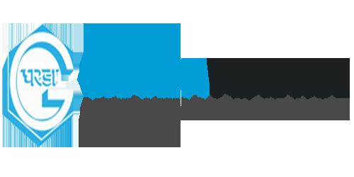 Gharda Plastics launches two new grades of engineering resins