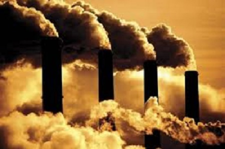 Greenhouse gas emissions in the US reduced despite increased volumes of waste: EPA