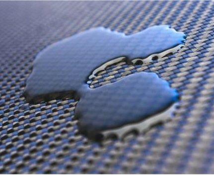 Gurit launches epoxy prepreg for structural automotive applications