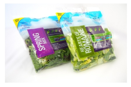 H. B. Fuller introduces new laminating adhesive for faster fill of food packages