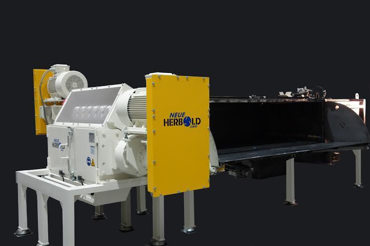 HZR 1300