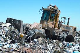Improved recycling policies could create more job opportunities in Ontario