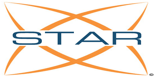 In ongoing growth moves, star thermoplastics hires Jennifer Tomes as first marketing director