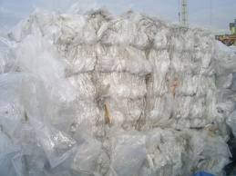Italy and Egypt see tight LDPE film supplies