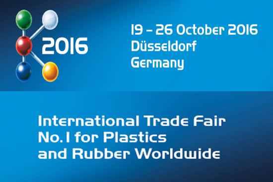 plastic industry news