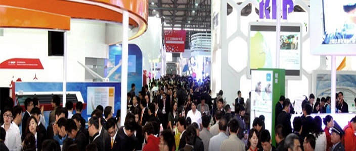 Kraiburg introduces three new products to the Asia Pacific region at CHINAPLAS 2013