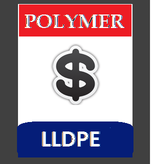 LLDPE PRICE