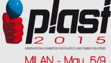 plastics news