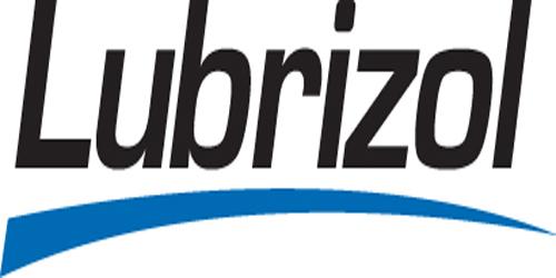 Lubrizol to Highlight Innovative Aliphatic TPU at Chinaplas 2014