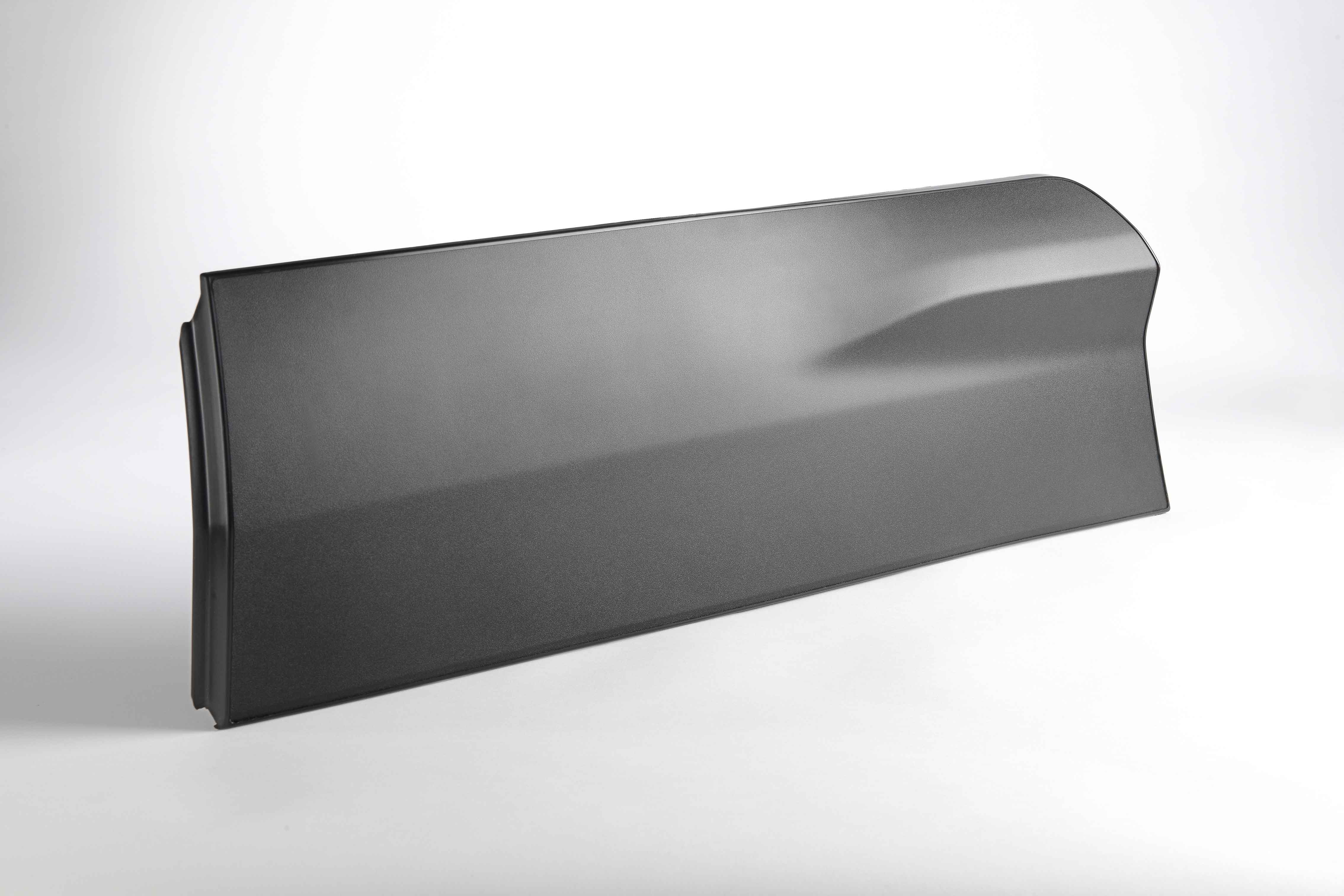 Milliken puts lightweight and sustainability in the spotlight at VDI Plastics in Automotive Engineering 2014