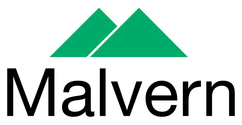 Malvern Instruments wins decisive victory over Wyatt Technology Corporation in US Court of Appeals