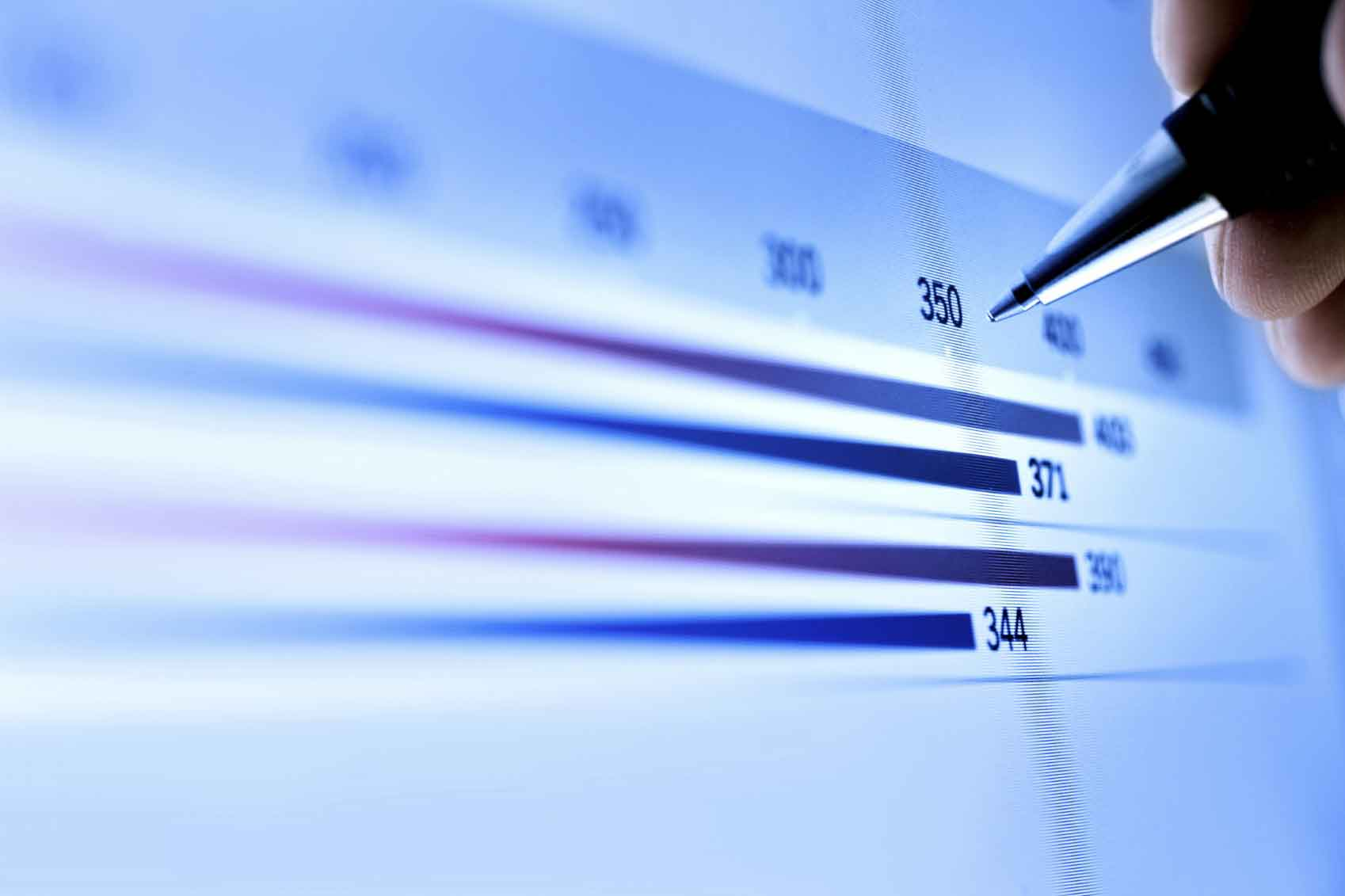 Mettler-Toledo offers guidance on verification of titration analysis values