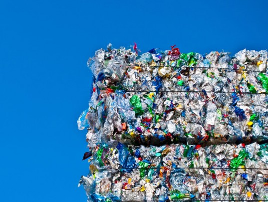 Polyflow forms new company to scale up its waste-to-energy business