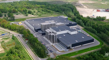 Long glass fiber PP capacity coming on stream in Belgium