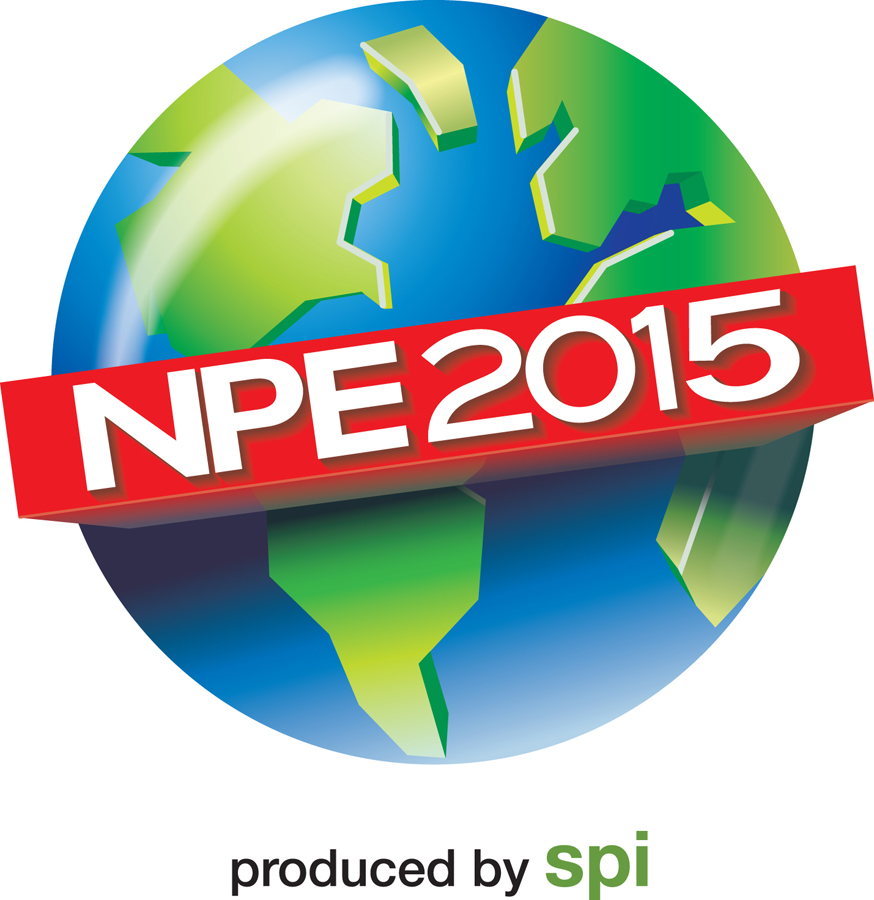 SPI APPOINTS FIRM SPECIALIZING IN TRADE SHOWS AND CONFERENCES TO BE THE MARKETING AGENCY FOR NPE2015