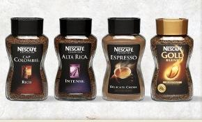 Nestlé develops 'frustration-free' packaging