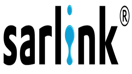 New Sarlink Compounds from Teknor Apex Expand Economic