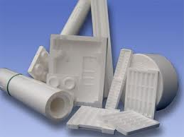 New York polystyrene ban could double the costs, says study