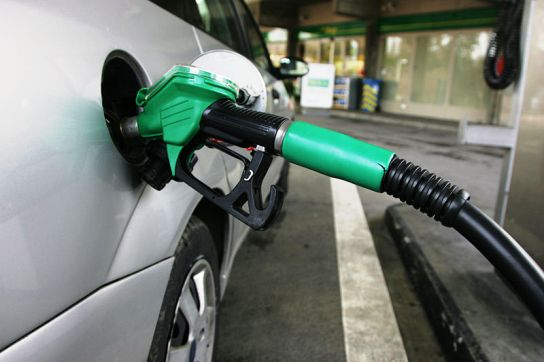 Oil prices fall amid calls for increased output