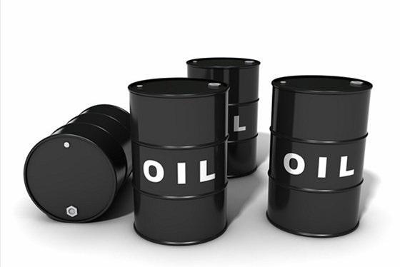 Oil falls below $94 a barrel