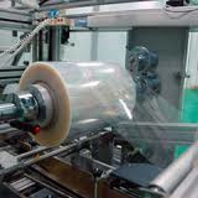 PE manufacturers report restrained demand, though optimistic about a revival in the near-term
