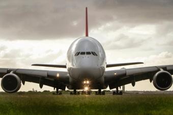PEEK resin offers lightweighting option for Airbus