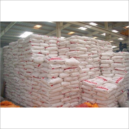 Egypt sees high locally held PP offers while HDPE softens