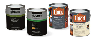 PPG completes acquisition of Akzo Nobel North American architectural coatings business