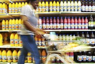 Obligation figures show little change in PRN demand