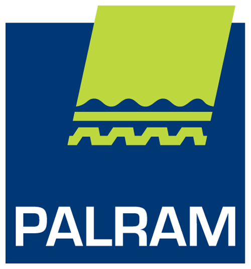 Palram will introduce a new product for the Sign & Display market at K 2013. Come see us at Hall 8A, D48